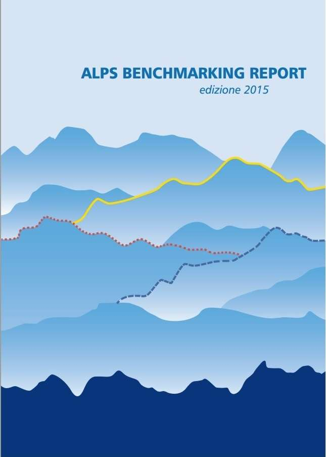 Diffuso l'Alps Benchmarking 2015