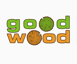 Good Wood – notes for a green social dialogue